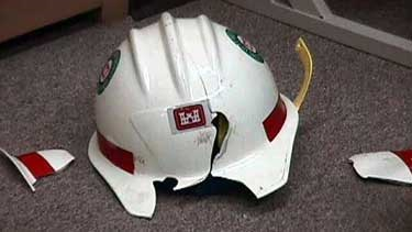 hardhat-saved-life.jpg