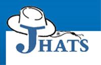 jacobson-logo.jpg